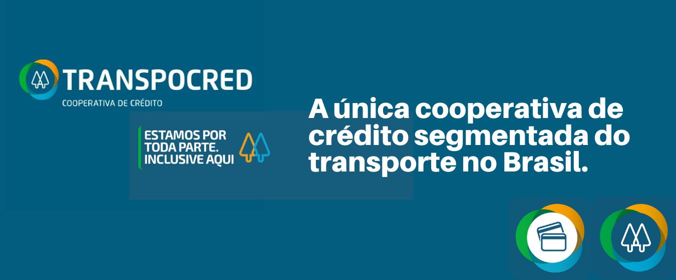 https://www.transpocred.coop.br/