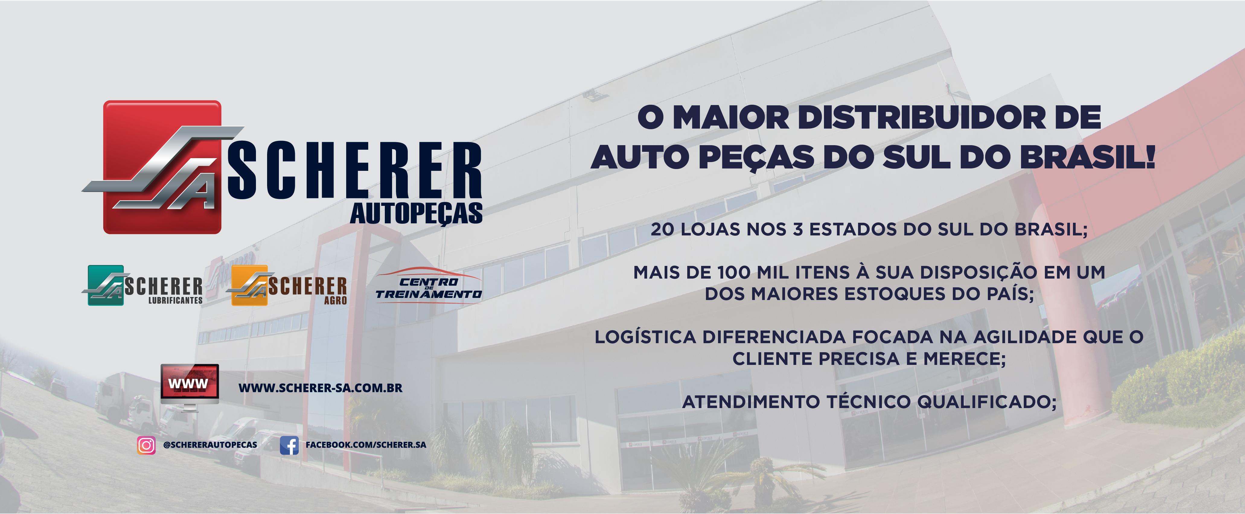 http://www.scherer-sa.com.br/