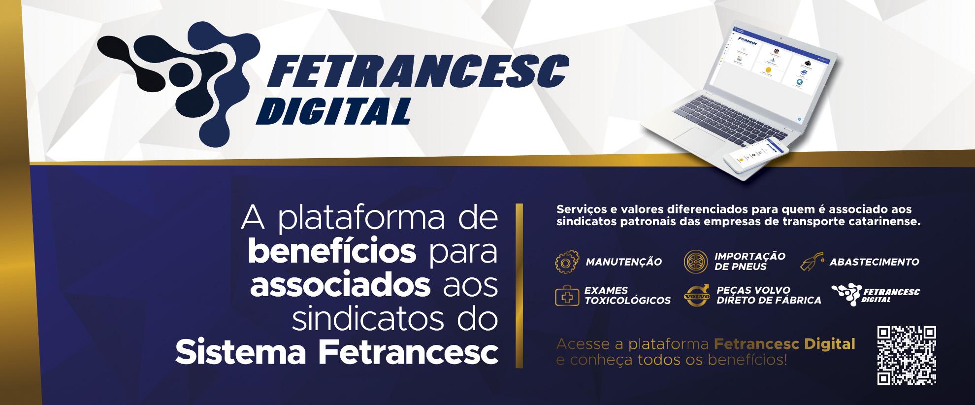 https://fetrancesc.sindicatosdigitais.com.br/clube_sindicato